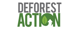 deforestaction_image