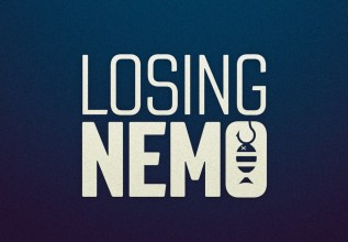 Losing Nemo – New ShortFilm