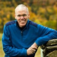 Bill McKibben, 350.org