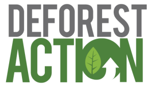 deforestaction_logo