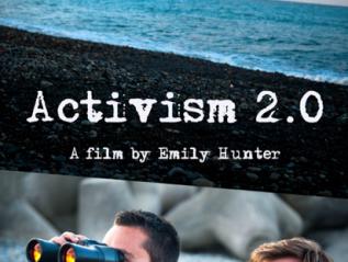 Activism 2.0